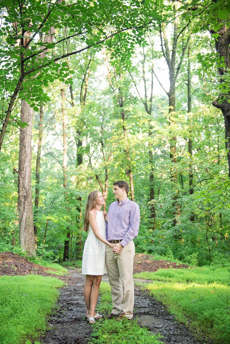 Emory_Grove_Maryland_Engagement_Wedding_Photographer_Britney_Clause_Photography_007