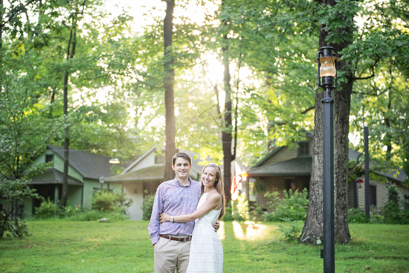 Emory_Grove_Maryland_Engagement_Wedding_Photographer_Britney_Clause_Photography_008