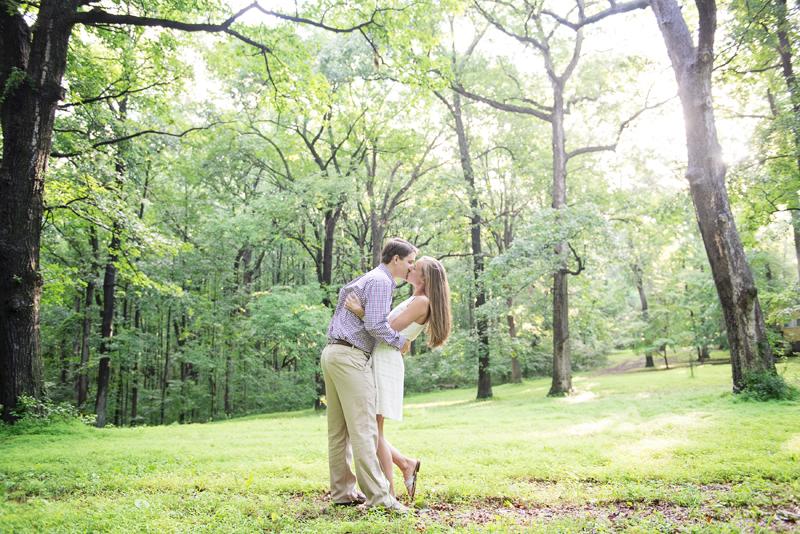 Emory_Grove_Maryland_Engagement_Wedding_Photographer_Britney_Clause_Photography_009