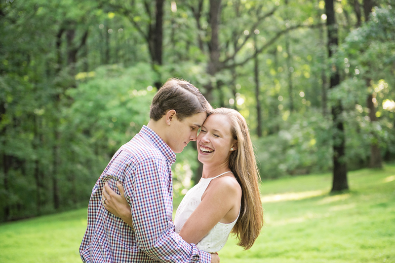 Emory_Grove_Maryland_Engagement_Wedding_Photographer_Britney_Clause_Photography_010