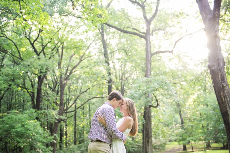 Emory_Grove_Maryland_Engagement_Wedding_Photographer_Britney_Clause_Photography_012