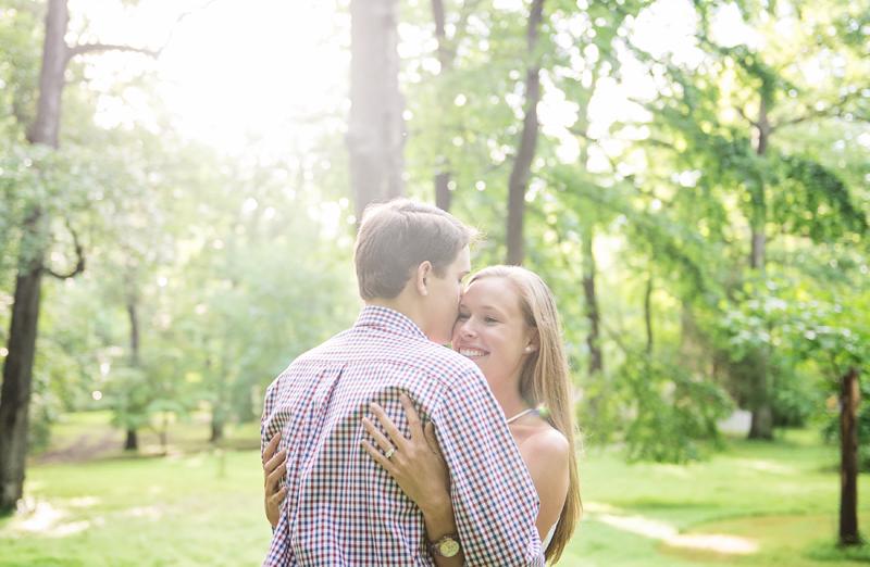 Emory_Grove_Maryland_Engagement_Wedding_Photographer_Britney_Clause_Photography_013