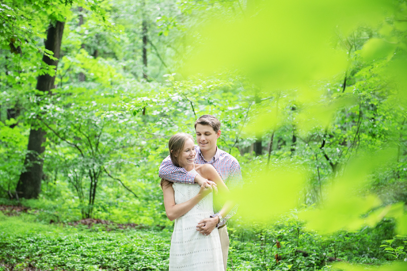 Emory_Grove_Maryland_Engagement_Wedding_Photographer_Britney_Clause_Photography_014