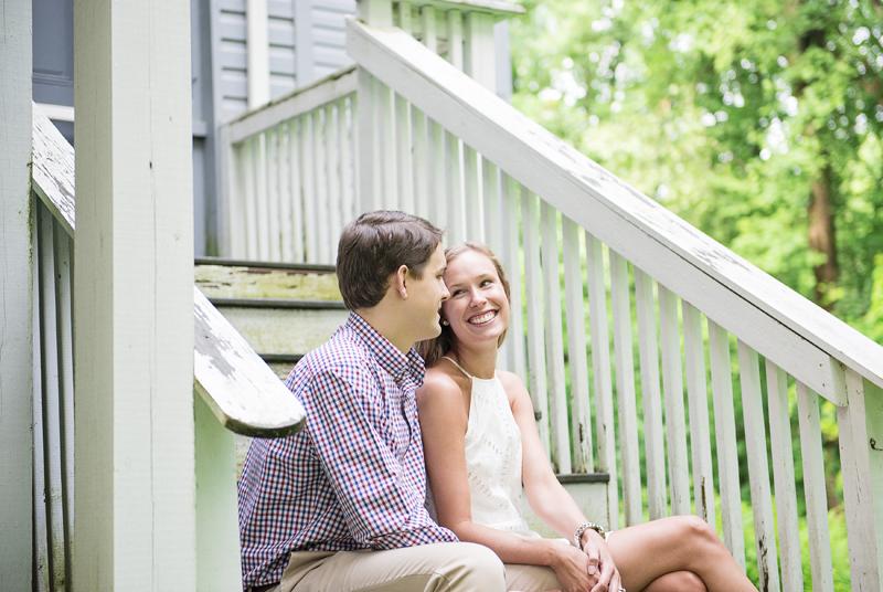 Emory_Grove_Maryland_Engagement_Wedding_Photographer_Britney_Clause_Photography_016