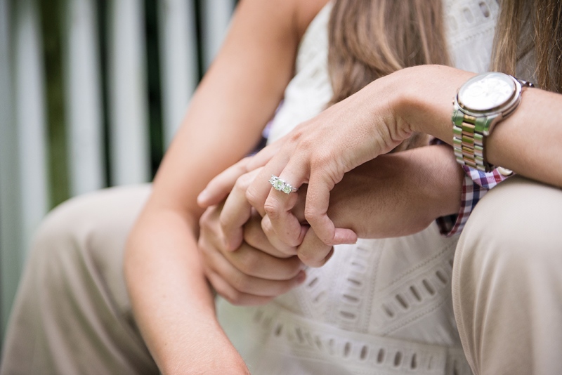 Emory_Grove_Maryland_Engagement_Wedding_Photographer_Britney_Clause_Photography_018
