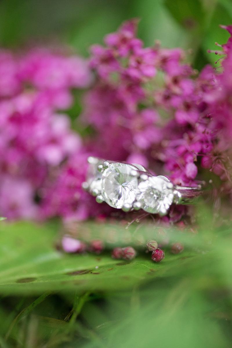 Emory_Grove_Maryland_Engagement_Wedding_Photographer_Britney_Clause_Photography_019
