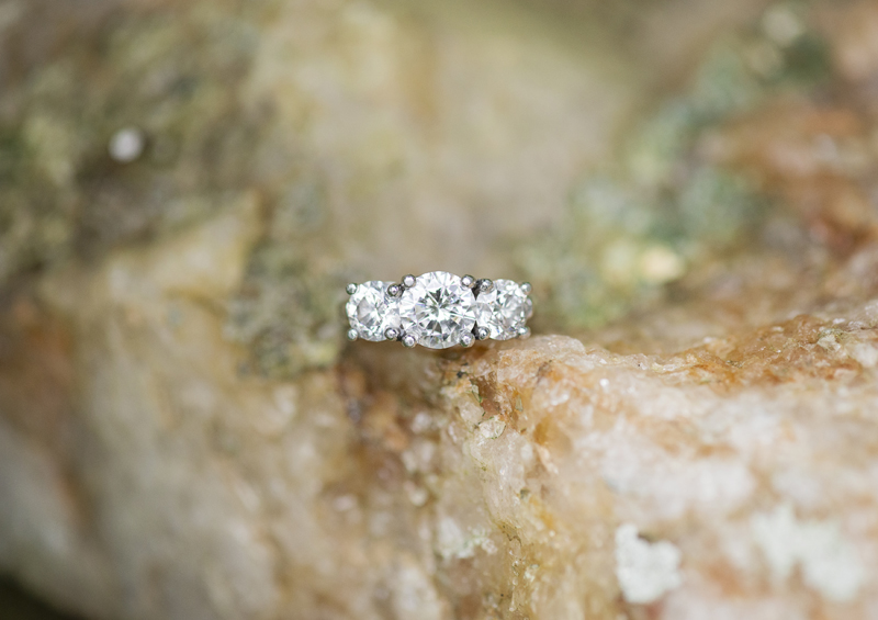 Emory_Grove_Maryland_Engagement_Wedding_Photographer_Britney_Clause_Photography_020