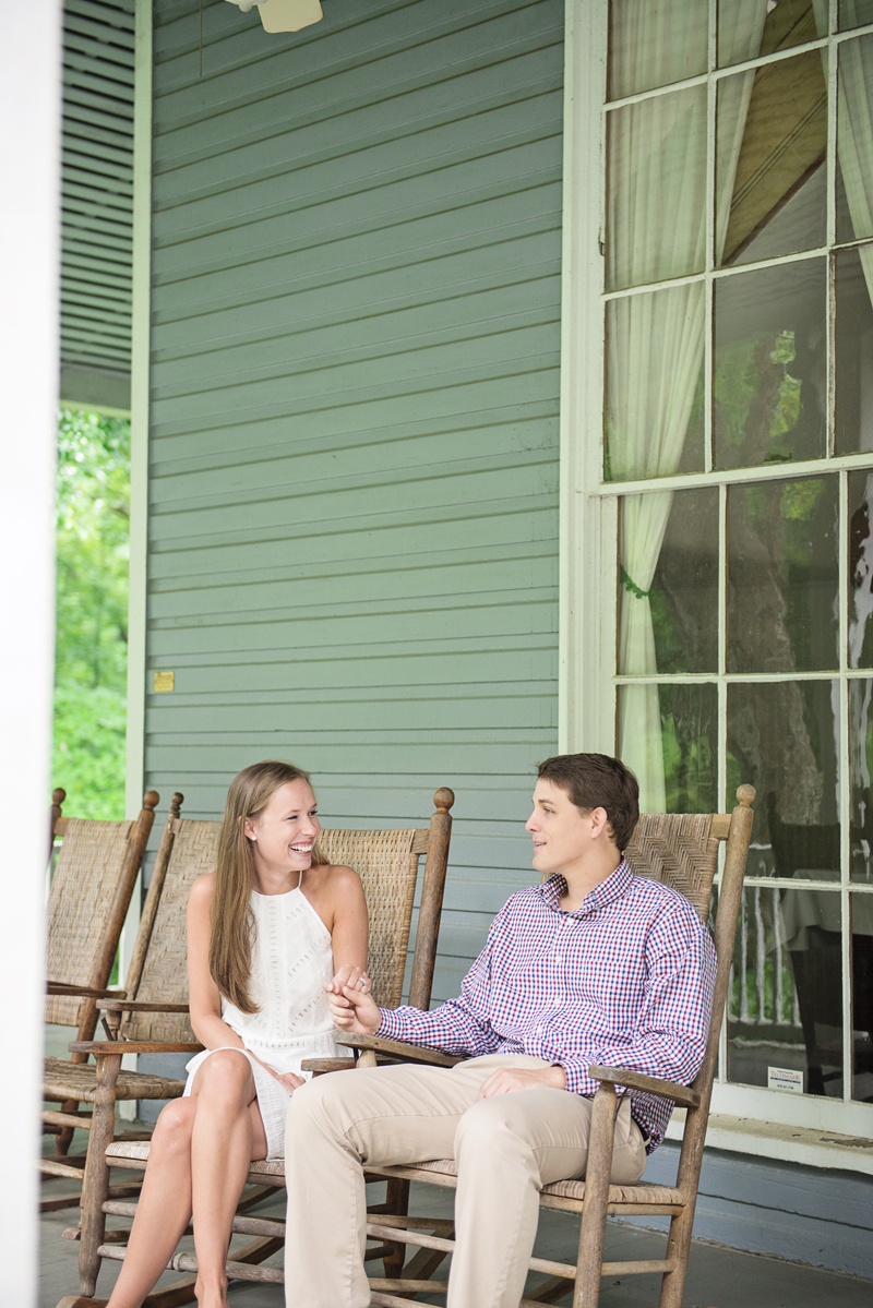 Emory_Grove_Maryland_Engagement_Wedding_Photographer_Britney_Clause_Photography_025