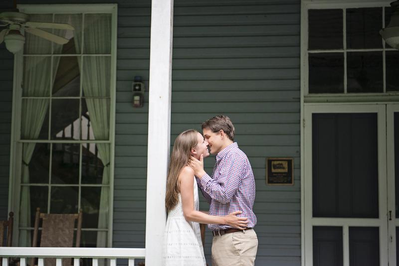 Emory_Grove_Maryland_Engagement_Wedding_Photographer_Britney_Clause_Photography_026