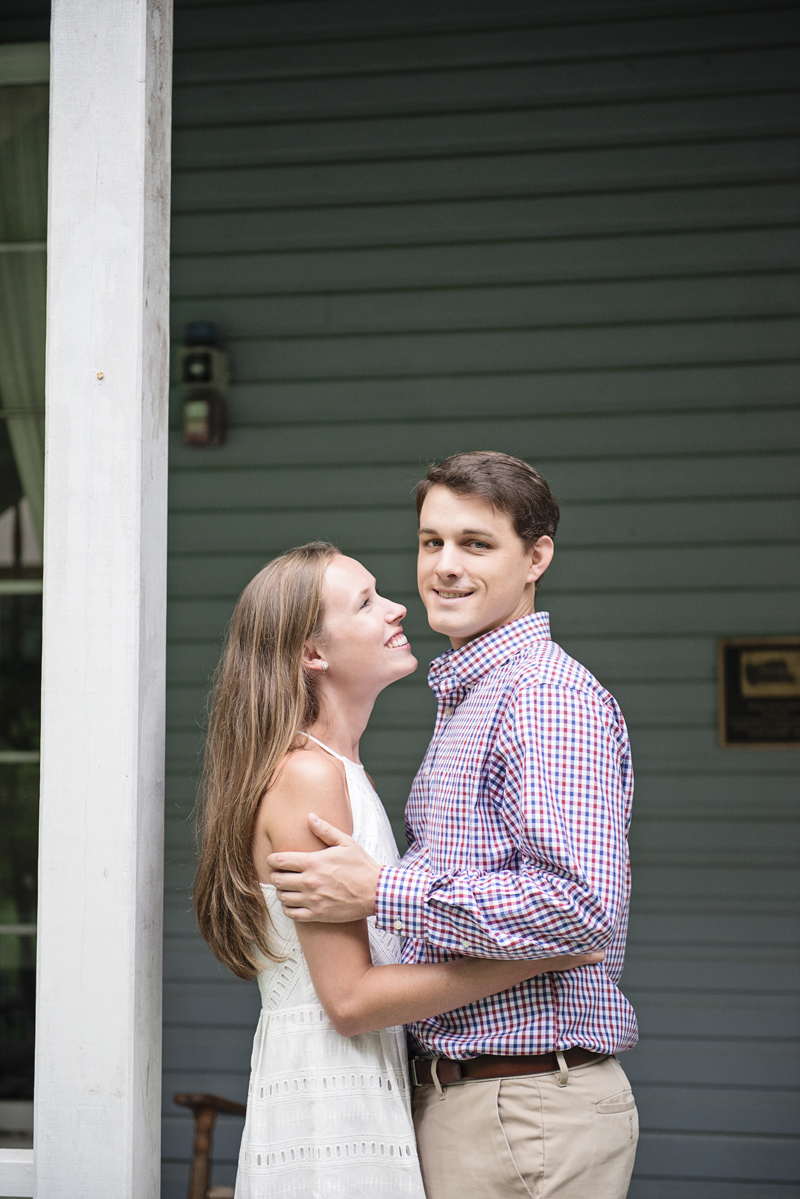 Emory_Grove_Maryland_Engagement_Wedding_Photographer_Britney_Clause_Photography_027