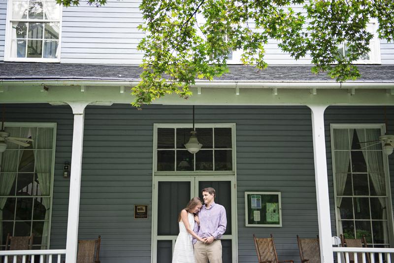 Emory_Grove_Maryland_Engagement_Wedding_Photographer_Britney_Clause_Photography_028