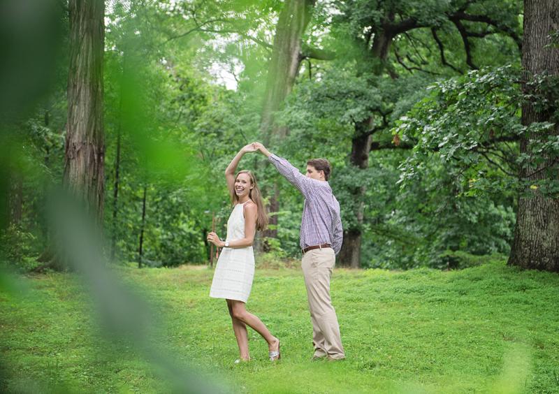 Emory_Grove_Maryland_Engagement_Wedding_Photographer_Britney_Clause_Photography_032