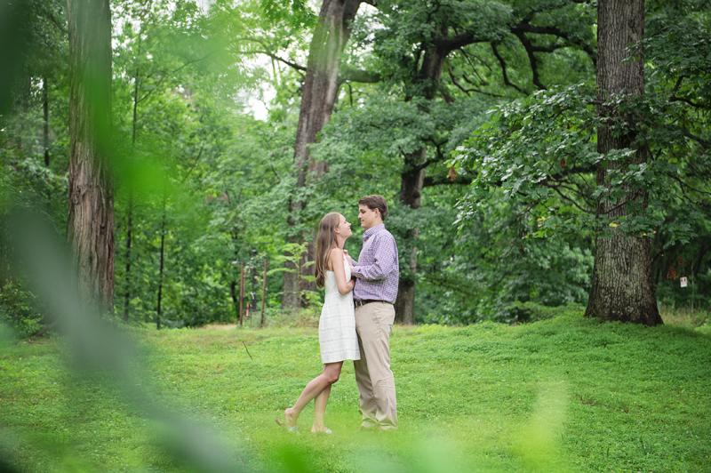 Emory_Grove_Maryland_Engagement_Wedding_Photographer_Britney_Clause_Photography_033