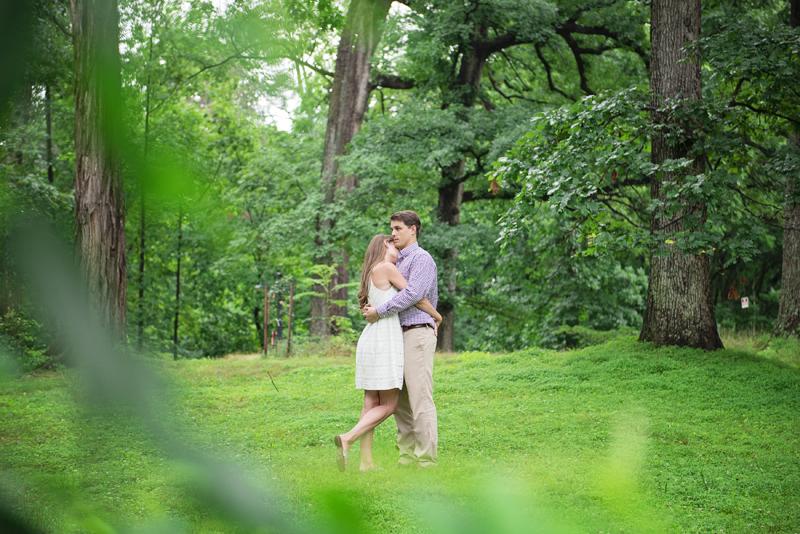 Emory_Grove_Maryland_Engagement_Wedding_Photographer_Britney_Clause_Photography_034