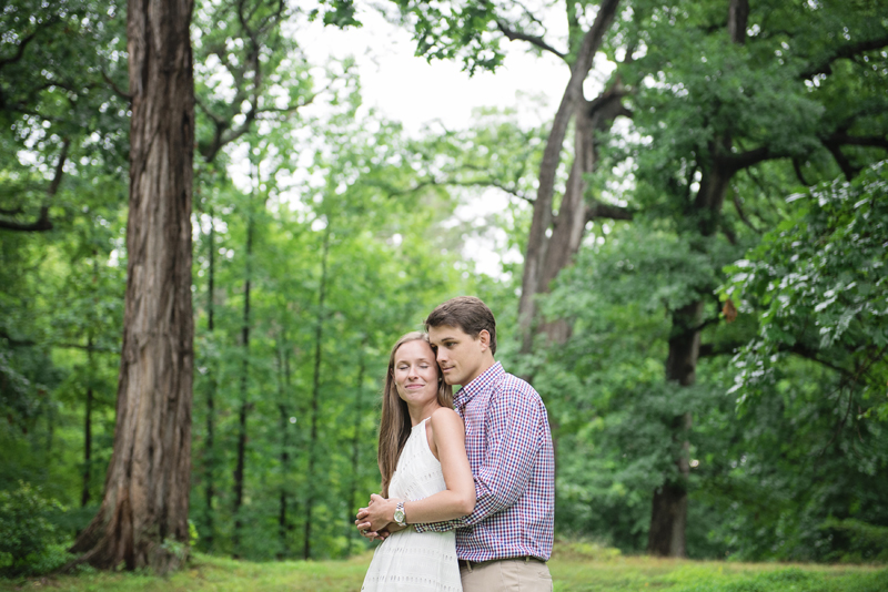 Emory_Grove_Maryland_Engagement_Wedding_Photographer_Britney_Clause_Photography_035