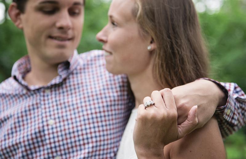 Emory_Grove_Maryland_Engagement_Wedding_Photographer_Britney_Clause_Photography_037