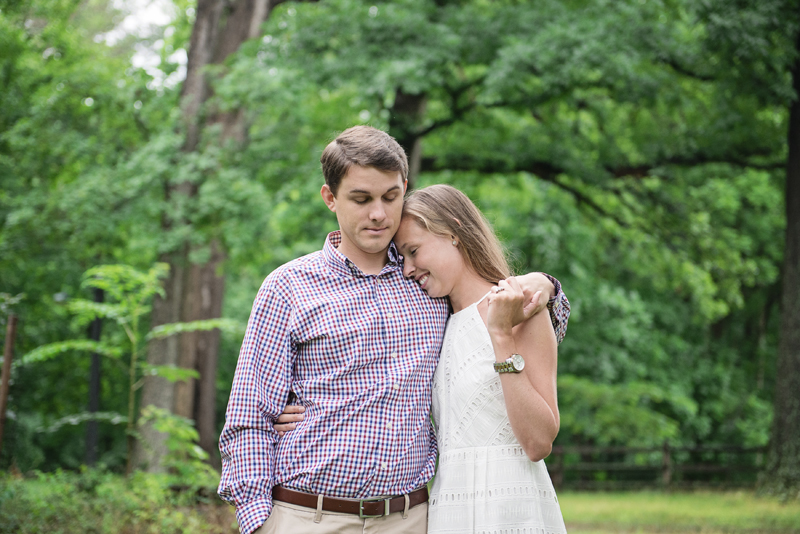 Emory_Grove_Maryland_Engagement_Wedding_Photographer_Britney_Clause_Photography_038