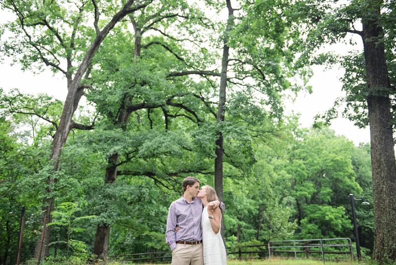 Emory_Grove_Maryland_Engagement_Wedding_Photographer_Britney_Clause_Photography_039