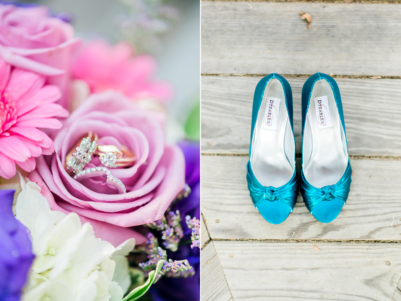 003_Quiet_Waters_Annapolis_Maryland_Wedding_Photographer