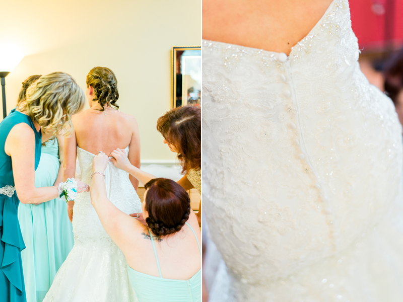 004_Quiet_Waters_Annapolis_Maryland_Wedding_Photographer