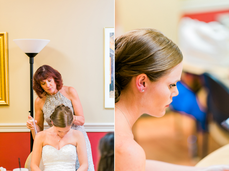 005_Quiet_Waters_Annapolis_Maryland_Wedding_Photographer