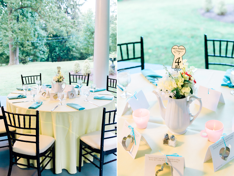 006_Liriodendron_Mansion_Bel_Air_Maryland_Wedding_Photography