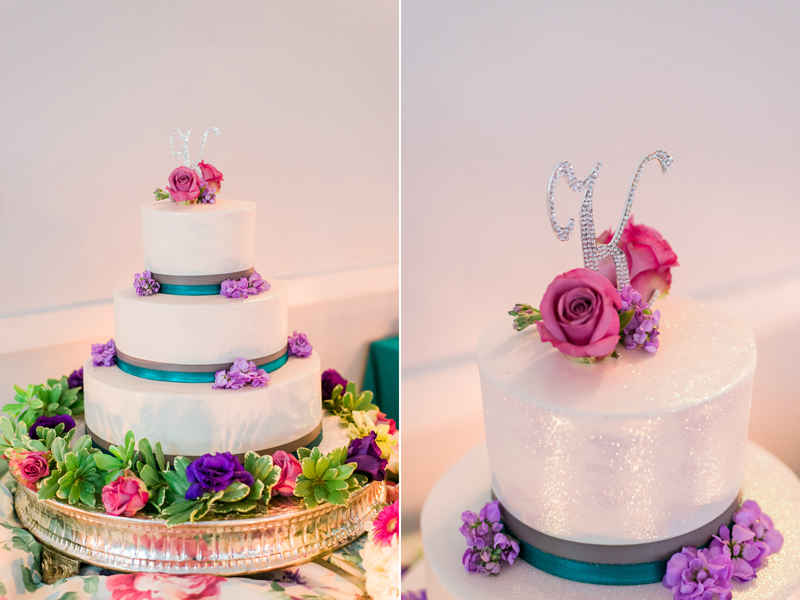 007_Quiet_Waters_Annapolis_Maryland_Wedding_Photographer