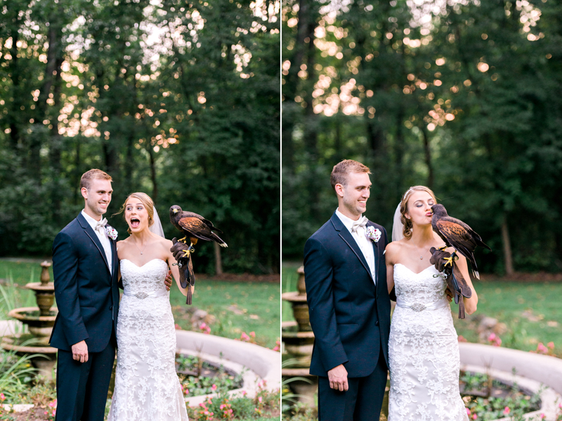 008_Liriodendron_Mansion_Bel_Air_Maryland_Wedding_Photography