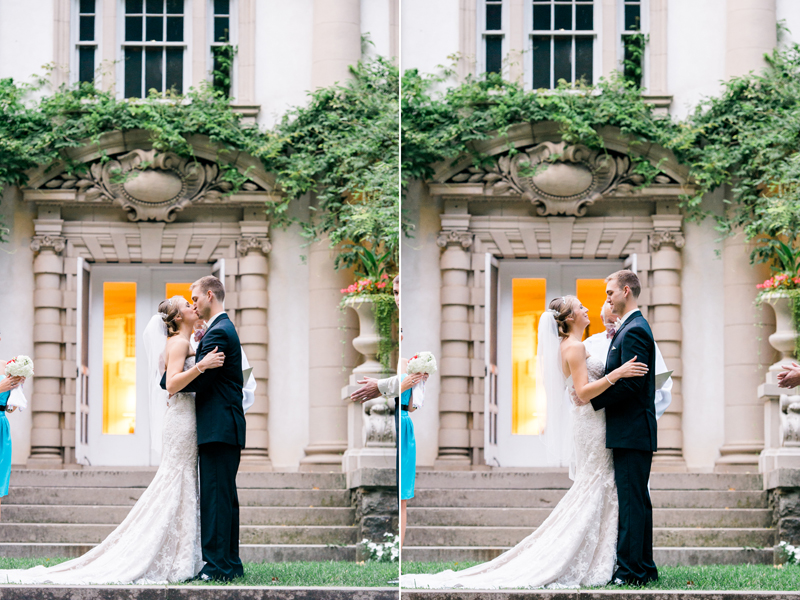 009_Liriodendron_Mansion_Bel_Air_Maryland_Wedding_Photography