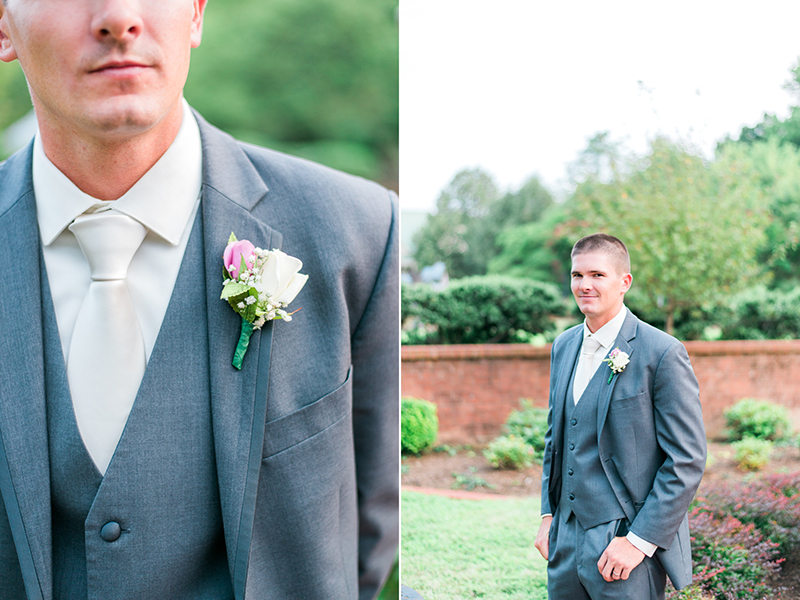009_Quiet_Waters_Annapolis_Maryland_Wedding_Photographer