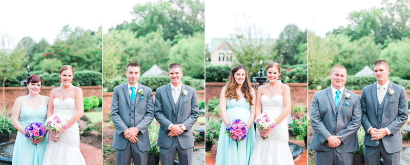 010_Quiet_Waters_Annapolis_Maryland_Wedding_Photographer