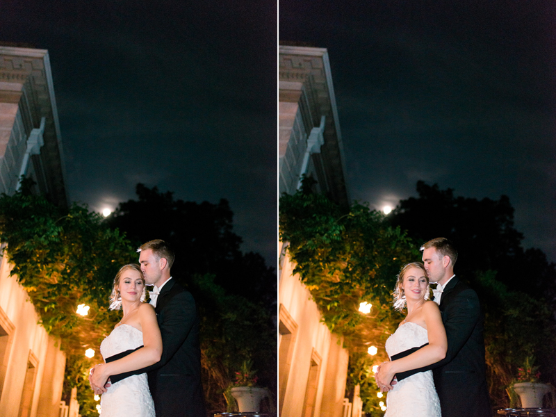 011_Liriodendron_Mansion_Bel_Air_Maryland_Wedding_Photography
