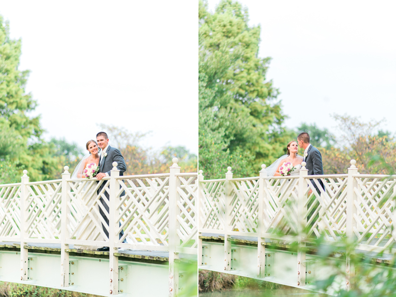 011_Quiet_Waters_Annapolis_Maryland_Wedding_Photographer