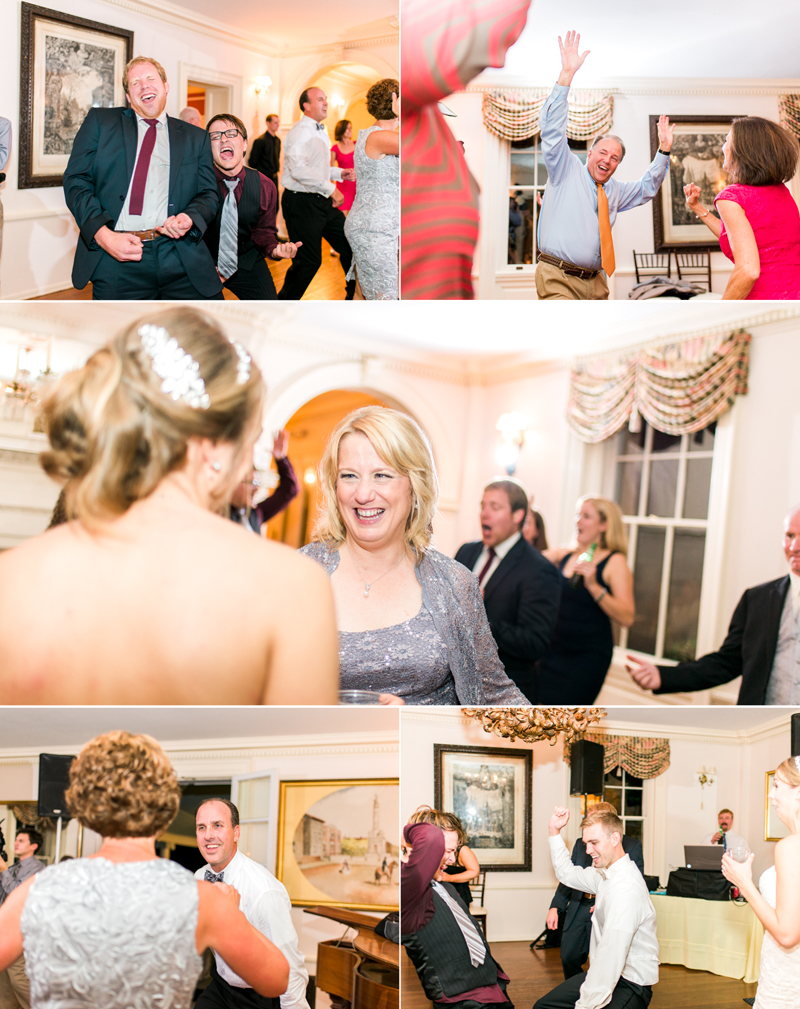 012_Liriodendron_Mansion_Bel_Air_Maryland_Wedding_Photography