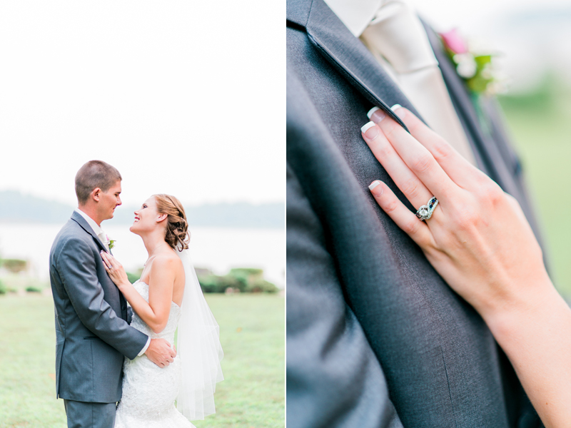 012_Quiet_Waters_Annapolis_Maryland_Wedding_Photographer