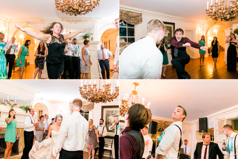 013_Liriodendron_Mansion_Bel_Air_Maryland_Wedding_Photography