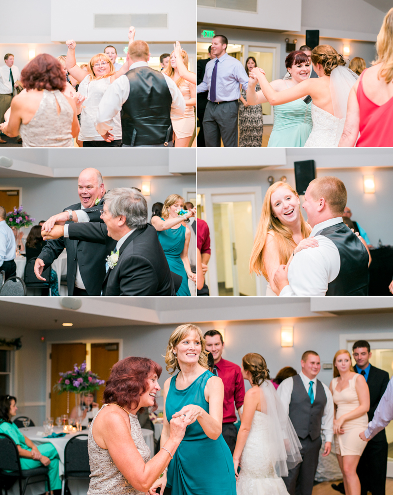 014_Quiet_Waters_Annapolis_Maryland_Wedding_Photographer