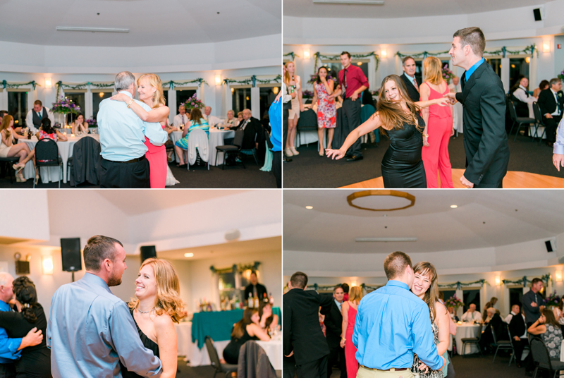 017_Quiet_Waters_Annapolis_Maryland_Wedding_Photographer