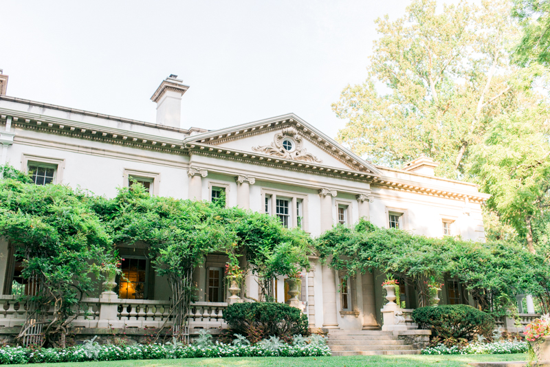 Liriodendron_Mansion_Bel_Air_Maryland_Wedding_Photography_0001