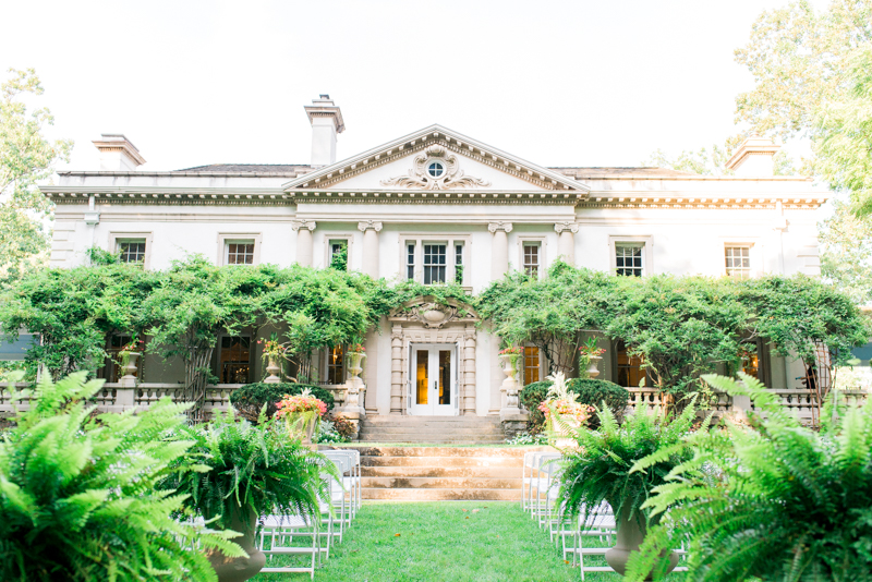 Liriodendron_Mansion_Bel_Air_Maryland_Wedding_Photography_0002