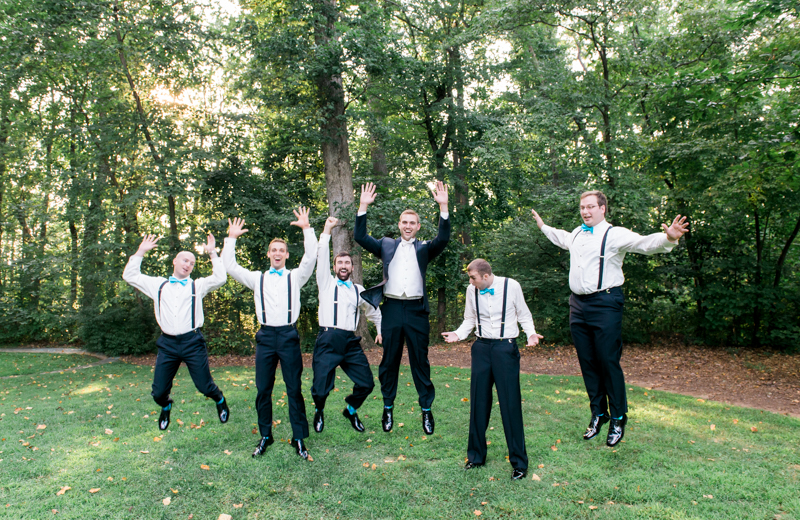 Liriodendron_Mansion_Bel_Air_Maryland_Wedding_Photography_0015