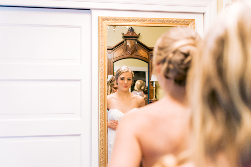 Liriodendron_Mansion_Bel_Air_Maryland_Wedding_Photography_0019