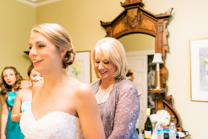 Liriodendron_Mansion_Bel_Air_Maryland_Wedding_Photography_0021