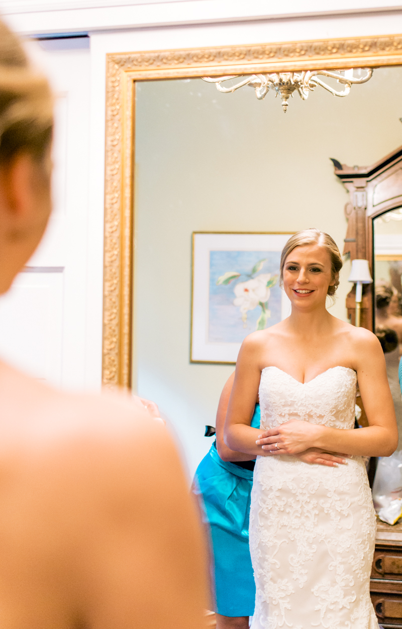 Liriodendron_Mansion_Bel_Air_Maryland_Wedding_Photography_0022