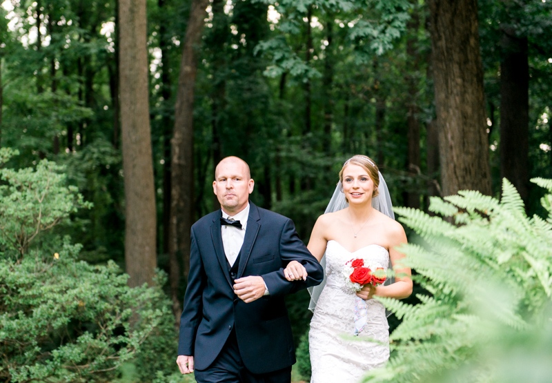 Liriodendron_Mansion_Bel_Air_Maryland_Wedding_Photography_0025