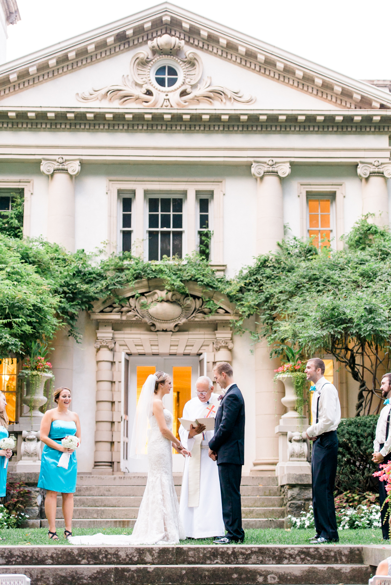 Liriodendron_Mansion_Bel_Air_Maryland_Wedding_Photography_0031