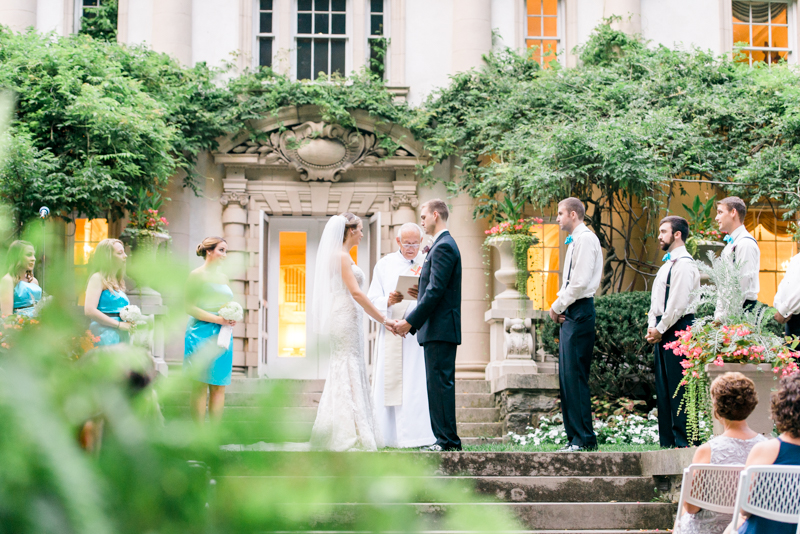 Liriodendron_Mansion_Bel_Air_Maryland_Wedding_Photography_0032