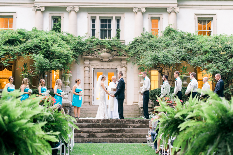 Liriodendron_Mansion_Bel_Air_Maryland_Wedding_Photography_0033