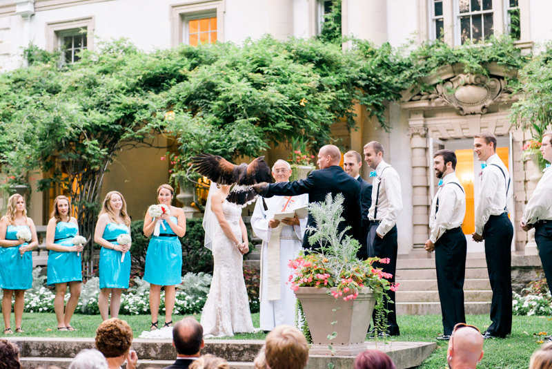 Liriodendron_Mansion_Bel_Air_Maryland_Wedding_Photography_0034
