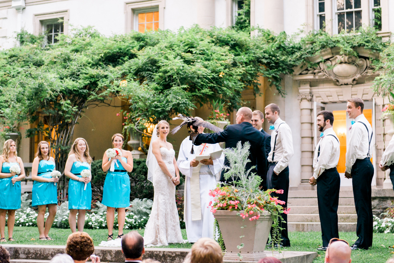 Liriodendron_Mansion_Bel_Air_Maryland_Wedding_Photography_0035
